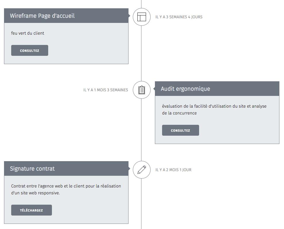 Discount espace client - Cdiscount espace client suivi commande ...